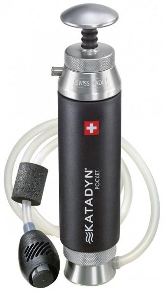 Katadyn Wasserfilter Pocket Filter