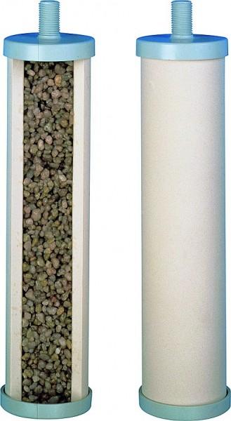 Katadyn Filterelement Ceradyn Keramikfilter Wasserfilter Wasseraufbereitung Kartusche