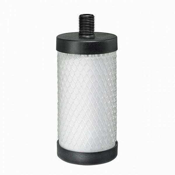 Katadyn Ersatzfilter Ultra Flow Camp Serie Wasserfilter Kartusche Trinkwasser