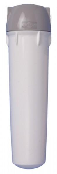 Katadyn Einbau-Filtergehäuse für Filterelemente Wasserfilter Kartusche