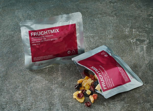 Trek'n Eat Fruchtmix getrocknete Früchte