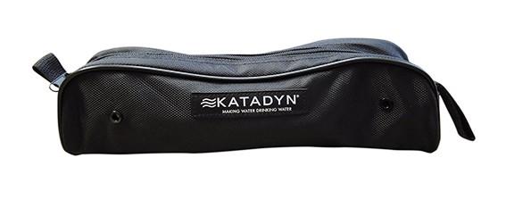 Katadyn Tragetasche für Pocket Wasserfilter