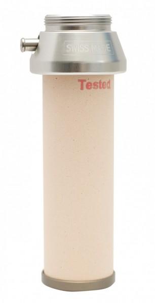Katadyn Keramik Ersatzelement Pocket Filtersysteme Wasserfilter Trinkwasser