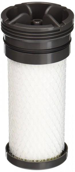 Katadyn Ersatzelement Hiker Pro Ersatzfilter Wasserfilter Kartusche Trinkwasser