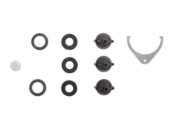 Katadyn Drip Wartungsset 1 Ersatzteile für Drip Filter