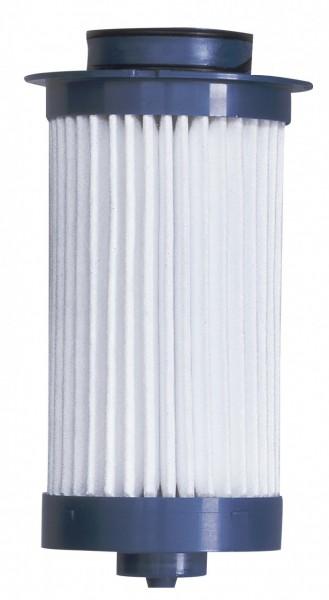 Katadyn Ersatzelement für Vario Filtersysteme Ersatzfilter Wasserfilter Trinkwasser