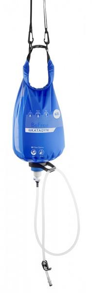 Katadyn BeFree Gravity Filter 6.0 L