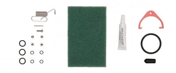 Katadyn Pocket Wartungsset 1 Ersatzteile für Pocket Filter